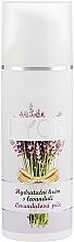 Voňavky, Parfémy, kozmetika Hydratačný krém s levanduľou - Ryor Lavender Care Creme Hidratante