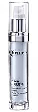 Voňavky, Parfémy, kozmetika Matujúca esencia pre tvár - Qiriness Matity Purifying Essence