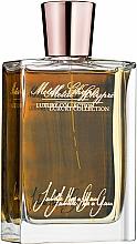 Voňavky, Parfémy, kozmetika Juliette Has A Gun Oil Fiction - Parfumovaná voda