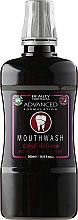 Voňavky, Parfémy, kozmetika Ústna voda - Beauty Formulas Active Oral Care Mouthwash Total Defence
