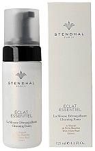 Voňavky, Parfémy, kozmetika Čistiaca pena - Stendhal Eclat Essentiel Cleansing Foam