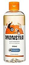 Voňavky, Parfémy, kozmetika Micelárna voda - Etude House Monster Oil In Cleansing Water
