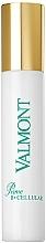 Voňavky, Parfémy, kozmetika Hydratačné sérum pre tvár - Valmont Energy Prime Bio Cellular