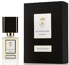Voňavky, Parfémy, kozmetika Re Profumo Aqva Narcotica - Parfumovaná voda
