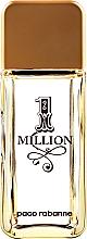 Voňavky, Parfémy, kozmetika Paco Rabanne 1 Million - Lotion po holení