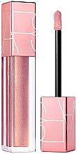 Voňavky, Parfémy, kozmetika Tint na pery - Nars Oil-Infused Lip Tint