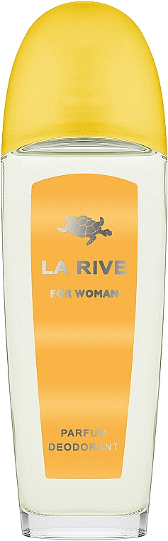 La Rive La Rive - Parfumovaný dezodorant