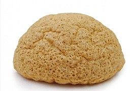 Voňavky, Parfémy, kozmetika Hubka na umývanie - Bebevisa Less Konjac Sponge
