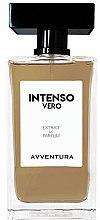 Voňavky, Parfémy, kozmetika El Charro Intenso Vero Avventura - Parfumovaná voda
