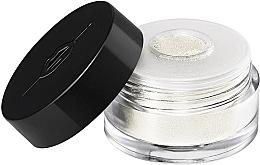 Voňavky, Parfémy, kozmetika Minerálny odtieňový púder - Make Up For Ever Star Lit Powder