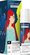 Voňavky, Parfémy, kozmetika Krém na tvár - Alkemie Master Of Time Circadian Rhythm Regulating Cream