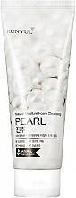 Voňavky, Parfémy, kozmetika Čistiaca pena na umývanie s perlovým prúdrom - Eunyul Pearl Foam Cleanser