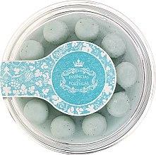 Voňavky, Parfémy, kozmetika Masážne mydlo na telo - Essencias De Portugal Pitonados Collection Grape Soap