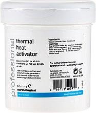 Voňavky, Parfémy, kozmetika Aktivátor pre telo - Dermalogica SPA Thermal Heat Activator
