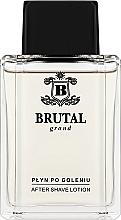 Voňavky, Parfémy, kozmetika La Rive Brutal Grand - Lotion po holení