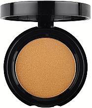Voňavky, Parfémy, kozmetika Očný tieň - MTJ Makeup Frost Eyeshadow
