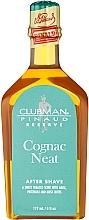 Voňavky, Parfémy, kozmetika Clubman Pinaud Cognac Neat - Lotion po holení