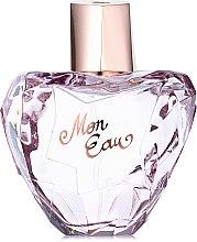Voňavky, Parfémy, kozmetika Lolita Lempicka Mon Eau - Parfumovaná voda