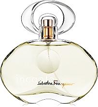 Voňavky, Parfémy, kozmetika Salvatore Ferragamo Incanto - Parfumovaná voda