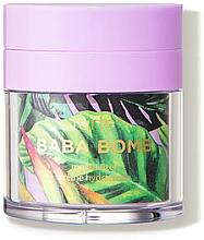 Voňavky, Parfémy, kozmetika Hydratačný krém na tvár - Tarte Cosmetics Baba Bomb Moisturizer Creme Hydratante