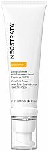 Voňavky, Parfémy, kozmetika Rozjasňujúci krém na tvár - Neostrata Enlighten Skin Brightener SPF35