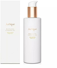Voňavky, Parfémy, kozmetika Obnovujúci čistiaci gél - Jurlique Revitalising Cleansing Gel