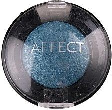 Voňavky, Parfémy, kozmetika Zapechené očné tiene - Affect Cosmetics Love Colours Baked Eyeshadow