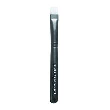 Voňavky, Parfémy, kozmetika Štetec na očnú linku - Laura Mercier Flat Eye Liner Brush