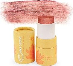 Voňavky, Parfémy, kozmetika Rúž na pery - Couleur Caramel Urban Nature Multi Stick