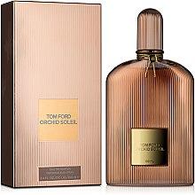 Voňavky, Parfémy, kozmetika Tom Ford Orchid Soleil - Parfumovaná voda