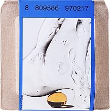 Voňavky, Parfémy, kozmetika Mydlo na tvár s guaisulénom a jojobovým olejom - Toun28 Facial Soap S5 Guaiazulene & Jojoba Oil