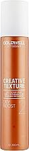 Voňavky, Parfémy, kozmetika Sprej na vlasy - Goldwell Stylesign Creative Texture Dry Boost