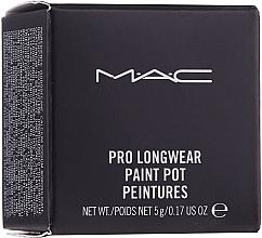 Voňavky, Parfémy, kozmetika Krémové tiene na viečka - MAC Pro Longwear Paint Pot Peintures