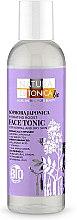 Voňavky, Parfémy, kozmetika Tonikum pre tvár Sofora Japonská - Natura Estonica Sophora Japonica Face Tonic