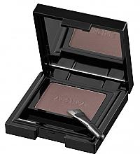 Voňavky, Parfémy, kozmetika Púder na obočie - Alcina Perfect Eyebrow Powder