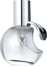 Voňavky, Parfémy, kozmetika Masaki Matsushima Matsu Mi - Parfumovaná voda