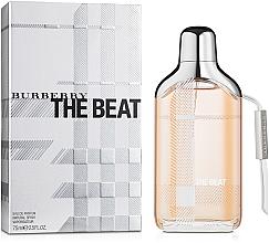 Voňavky, Parfémy, kozmetika Burberry The Beat - Parfumovaná voda