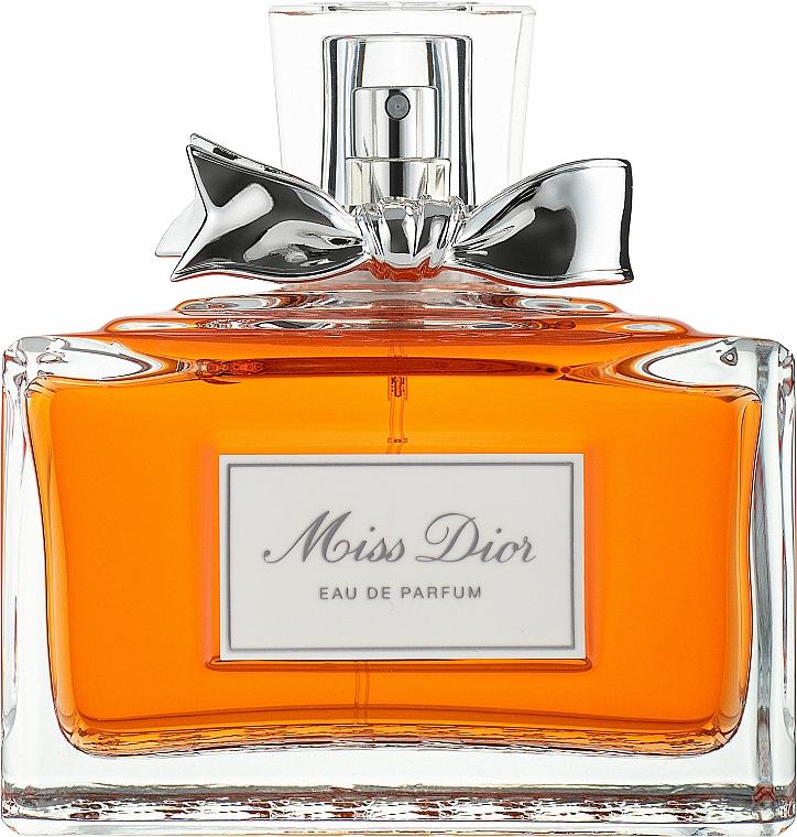 Dior Miss Dior Eau de Parfum 2017 - Parfumovaná voda