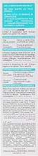 ľahký hydratačný krém - SVR Hydraliane Legere Light Cream — Obrázky N3