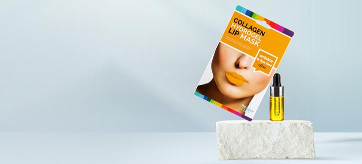 Zľava 25% na celý sortiment Beauty Face. Ceny na stránke sú uvedené so zľavou