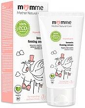 Voňavky, Parfémy, kozmetika Krém na prsia - Momme Mother Natural Care