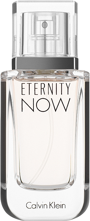 Calvin Klein Eternity Now - Parfumovaná voda