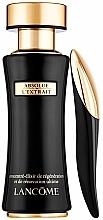 Voňavky, Parfémy, kozmetika Koncentrát-elixír - Lancome Absolue L'Extrait Regenerating And Renewing Ultimate Elixir-Concentrate