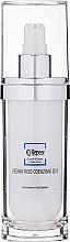 Voňavky, Parfémy, kozmetika Krém na tvár s koenzýmom - Fontana Contarini iQ Repair Q10 Coenzyme Face Cream