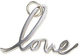 Voňavky, Parfémy, kozmetika Ozdobný prívesok do auta - Yankee Candle Love Charming Scents Charm