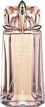 Voňavky, Parfémy, kozmetika Mugler Alien Flora Futura - Toaletná voda