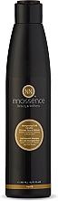 Voňavky, Parfémy, kozmetika Keratínový šampón na vlasy - Innossence Innor Gold Keratin Hair Shampoo