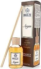 Voňavky, Parfémy, kozmetika Breeze Argan - Aromatický difúzor