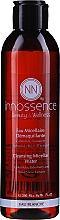 Voňavky, Parfémy, kozmetika Micelárna voda - Innossence Innopure Eau Blanche Cleansing Micellar Water