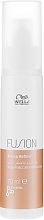 Voňavky, Parfémy, kozmetika Intenzívne regeneračné amínové sérum - Wella Professionals Fusion Intensive Restoring Amino-Serum